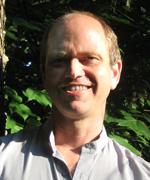 Bob Everingham