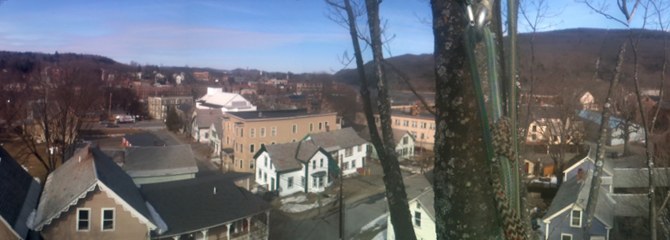 serving Brattleboro, VT and nearby communities